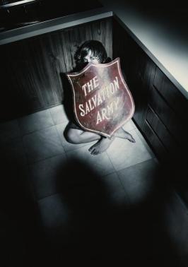 public-service-campaign-shield-boy-small-79069
