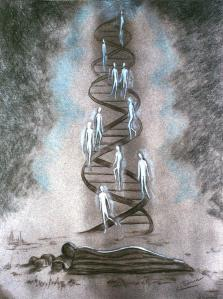 jacobs-ladder-cati-simon